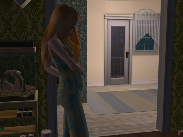 photo Sims2EP8201807122259.png
