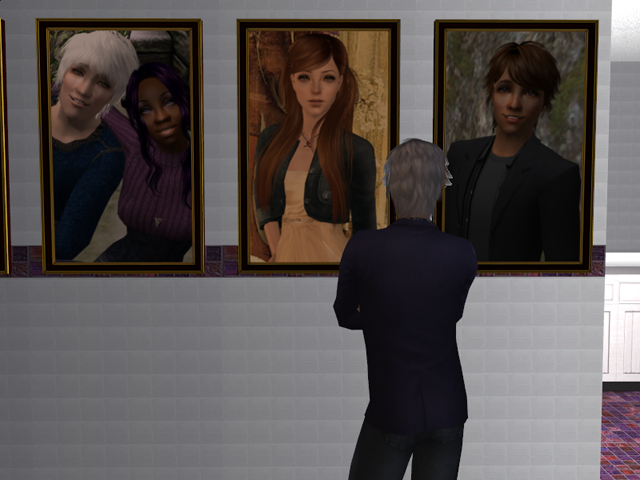 photo Sims2EP8201807122314.png