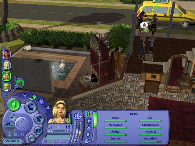 photo Sims2EP8201811111800.jpg