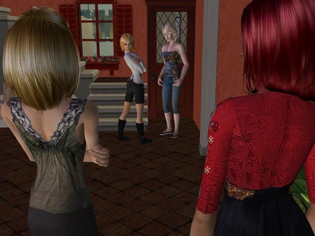 photo Sims2EP8201811111819.jpg