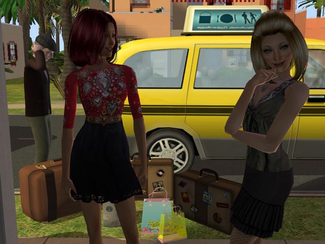 photo Sims2EP8201811111823.jpg