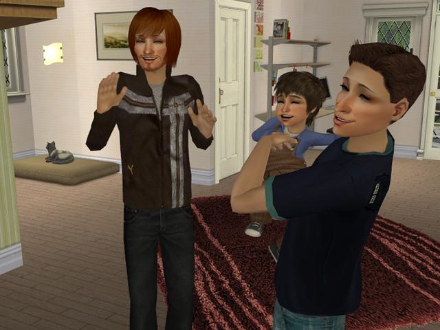 photo Sims2EP8201811112021.jpg