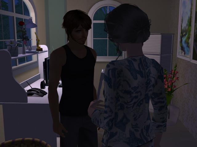 photo Sims2EP8201812292137.jpg
