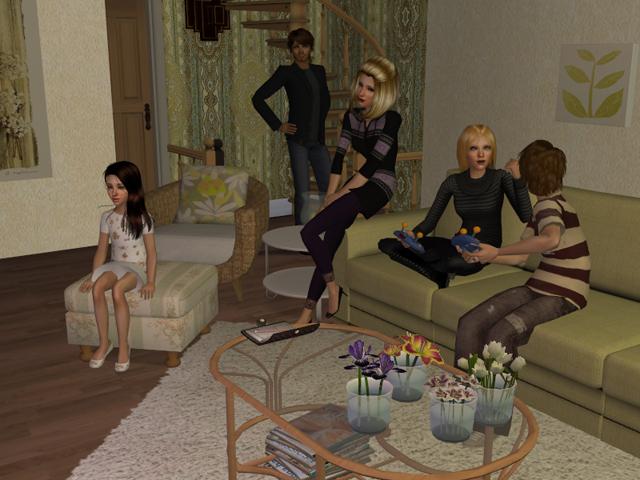 photo Sims2EP8201812292225.jpg