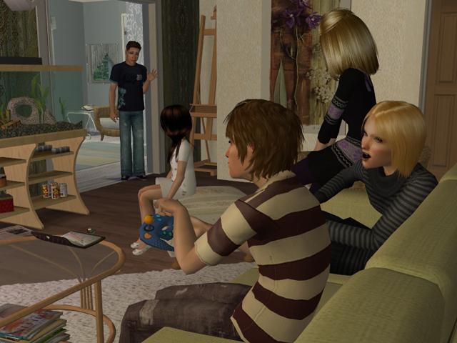 photo Sims2EP8201812292231.jpg