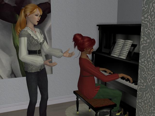 photo Sims2EP8201812292242.jpg