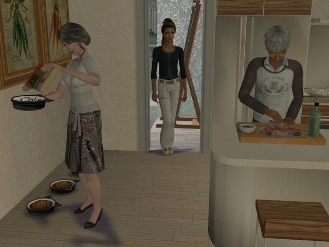 photo Sims2EP8201812292255.jpg