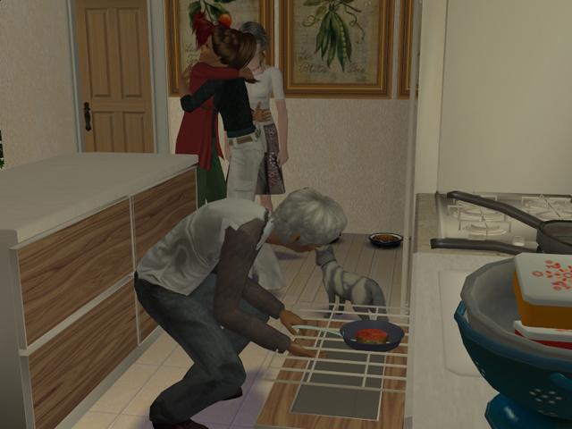 photo Sims2EP8201812292301.jpg