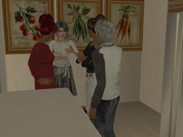 photo Sims2EP8201812292307.jpg