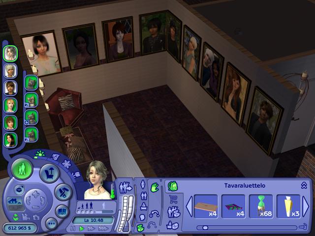 photo Sims2EP8201812292353.jpg