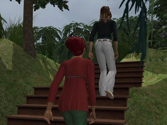 photo Sims2EP8201812301836.jpg