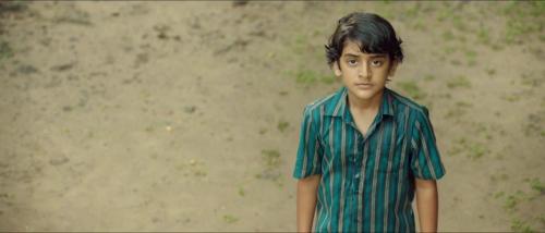 Vimanam [HDRip] Movie Download, Vimanam [HDRip] 700MB Movie Download, Vimanam [HDRip] Malayalam Movie Free Download Vimanam [HDRip] Movie Download