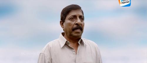 Kallai FM [DVDRip] Movie Download, Kallai FM [DVDRip] 400MB Movie Download, Kallai FM [DVDRip] Malayalam Movie Free Download Kallai FM [DVDRip] Movie Download