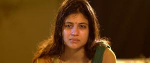 Aruvi [HDRip] Movie Download, Aruvi [HDRip] 400MB Movie Download, Aruvi [HDRip] Malayalam Movie Free Download Aruvi [HDRip] Movie Download