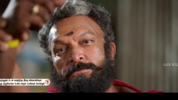Kaali [HDRip] Movie Download, Kaali [HDRip] 400MB Movie Download, Kaali [HDRip] Malayalam Movie Free Download Kaali [HDRip] Movie Download