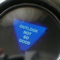 IMAGE(http://u.cubeupload.com/MilkmanDanimal/outlooknotsogood.jpg)