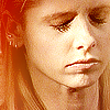 BuffyIcon3.png