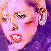 BuffyIcon4.png