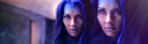 Illyria5.png