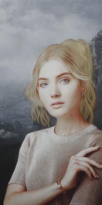 Saera Targaryen