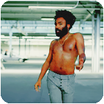 This is America | Childish Gambino