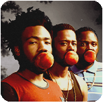 Atlanta | Season 2 | Donald Glover