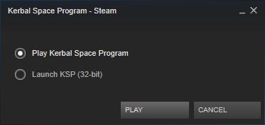 Download kerbal space program 32 bit download