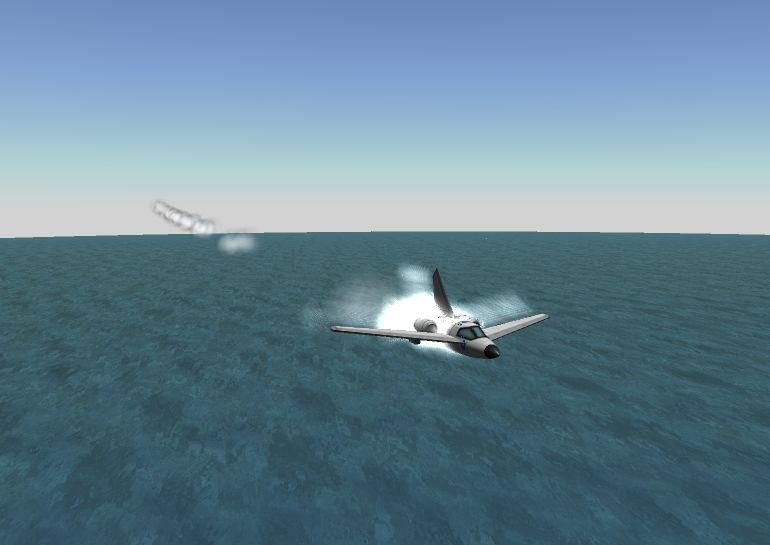 Aerofast.jpg