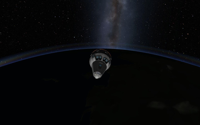 GeminiThree30.jpg