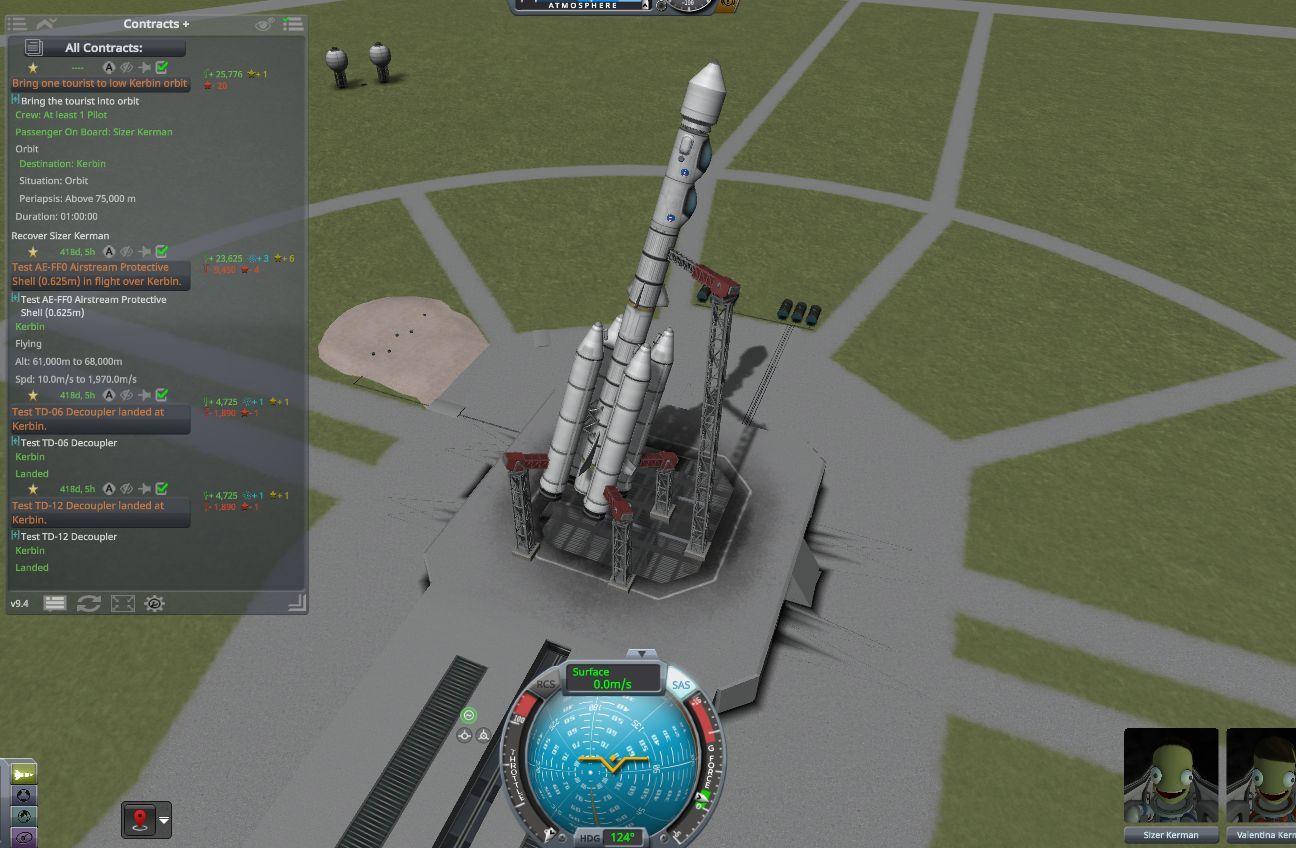 Launch1.jpg