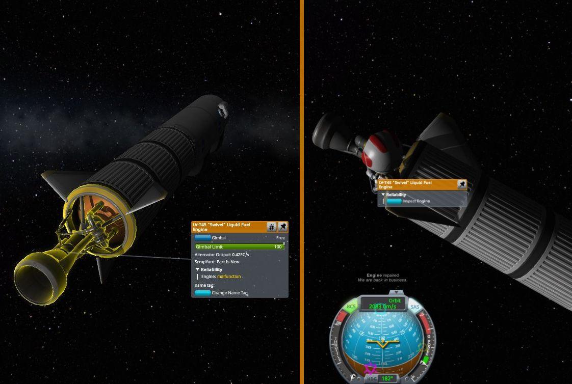 Launch7.jpg