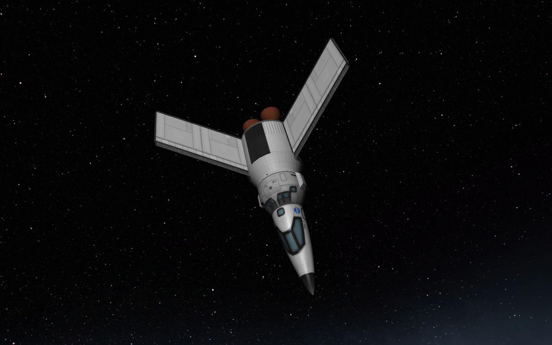 USSfunnyship1.jpg