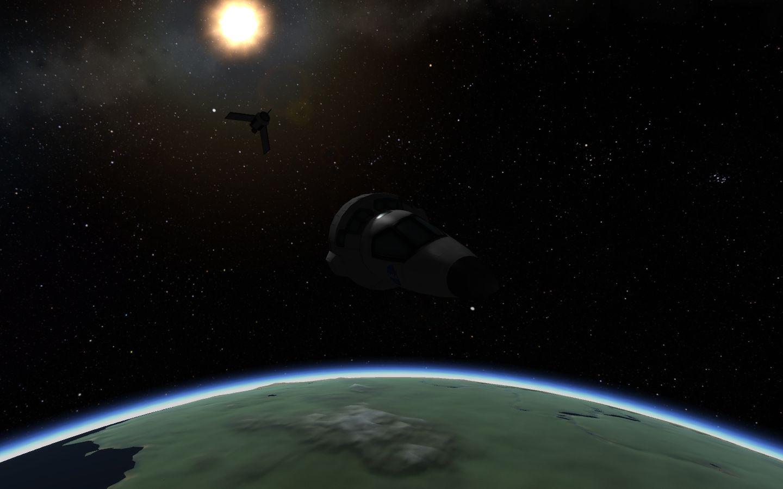 USSfunnyship7.jpg