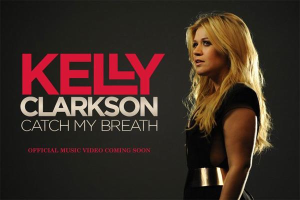 Kelly Clarkson Fansite...