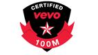 certifiedCMSlogo2.png