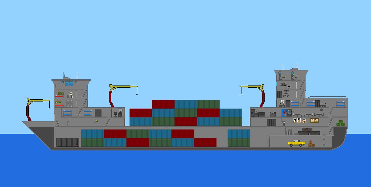 [Image: Cargogame.png]