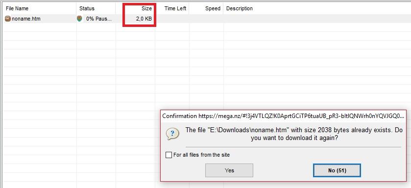 Internet Download Accelerator 6 16 1 1597 + Medicine - Software