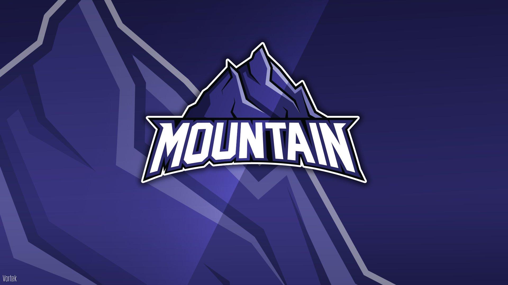 MountainLogo.jpg