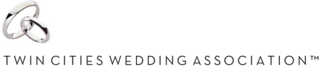 Wedding Fair Association