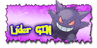 Ranks Pokémon Estiloso #1 HtVCJm