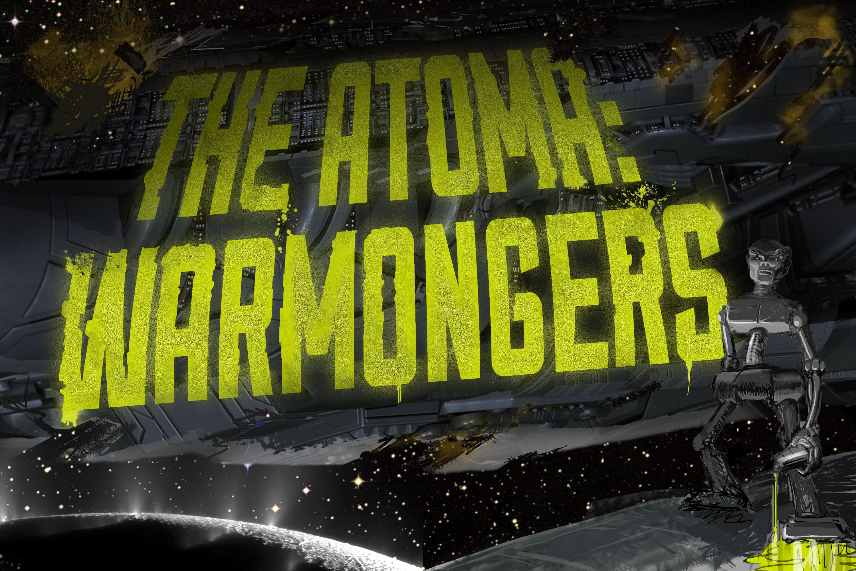 Atoma02.jpg