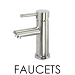 facuets