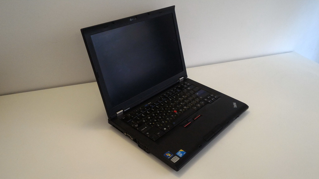 LENOVO THINKPAD T420I RENESAS USB 3.0 DRIVER (2019)