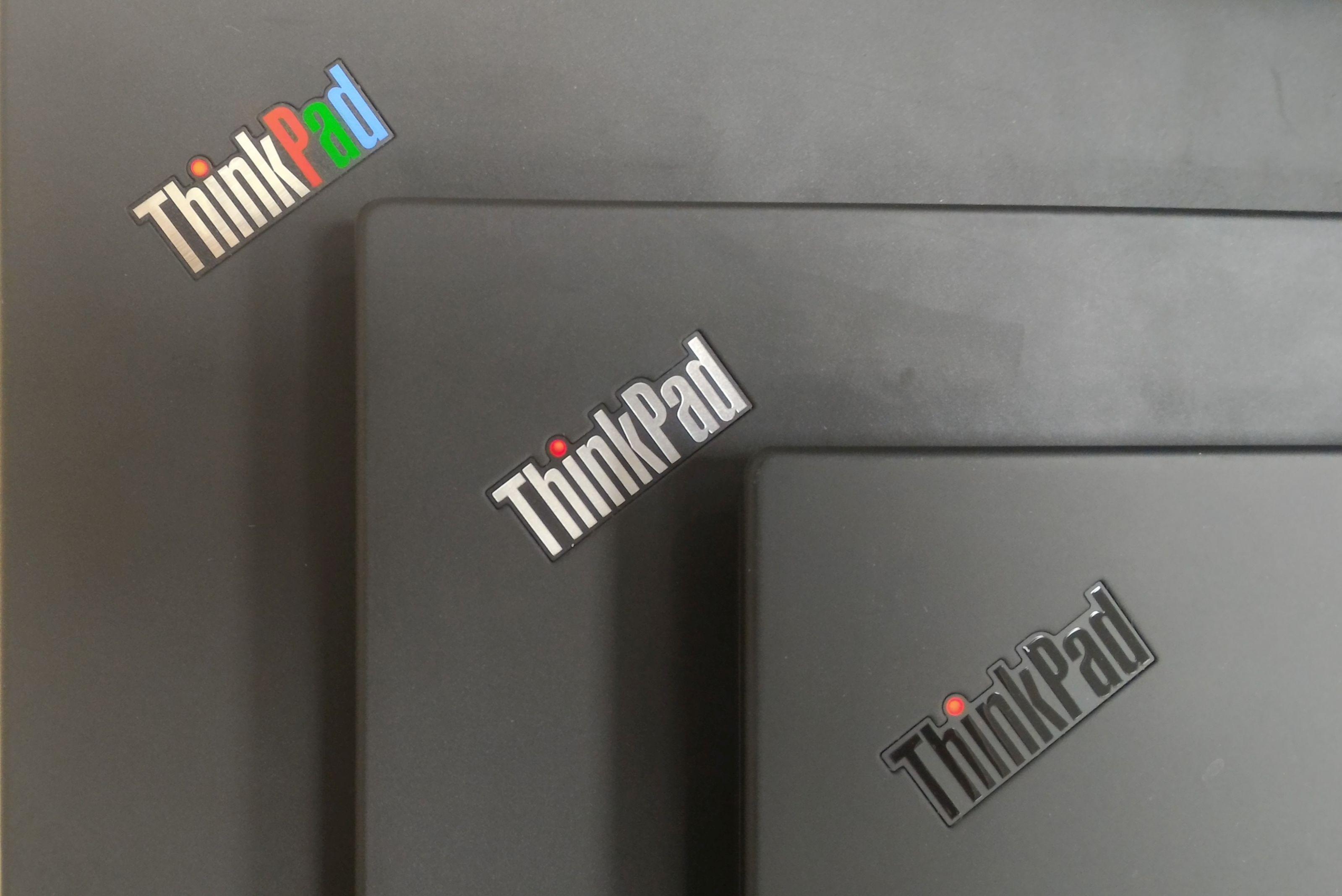 Thinkpad 25 vs X1 Carbon 5th/6th Gen *PICS* - Thinkpads Forum