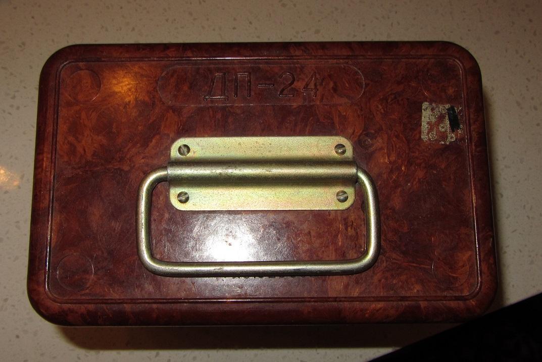 WTS: AK55 stock set & bakelite box PIC HEAVY - The AK Files Forums