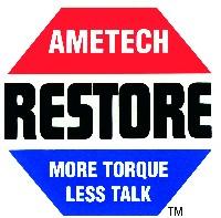 Ametech more torgue logo size 3