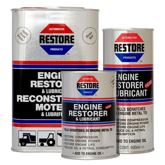 Ametech-RESTORE-Engine-Restorer-250ml