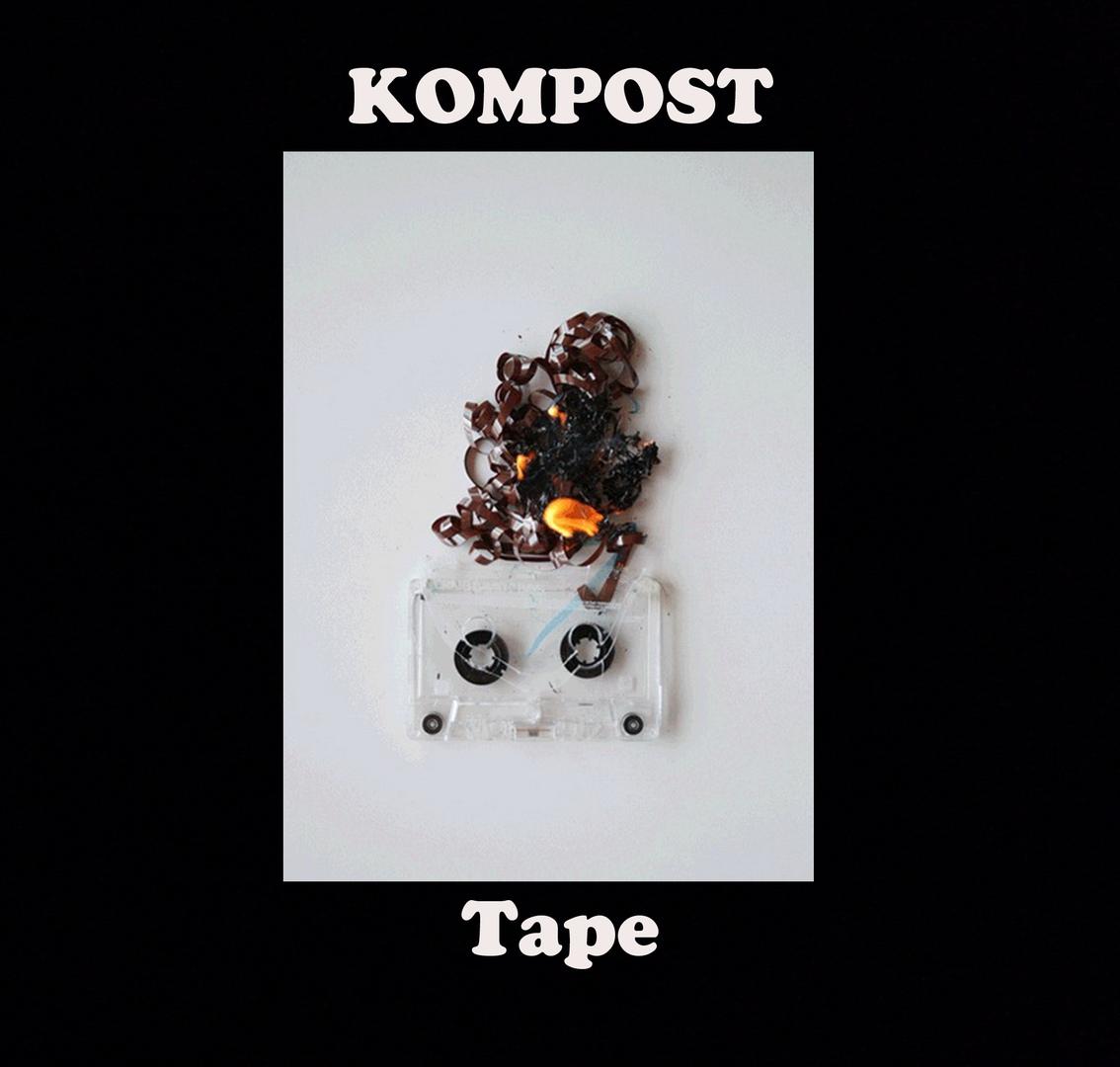 http://u.cubeupload.com/gothika/kompost.jpg