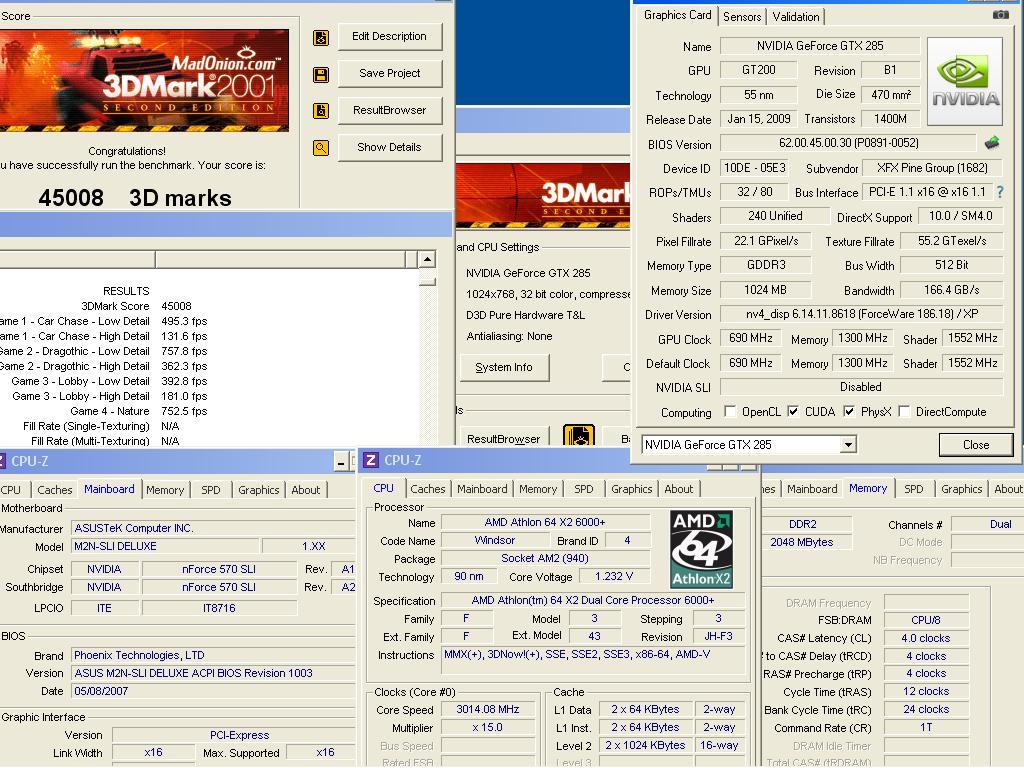 215A646000plusM2NSLIDel.jpg