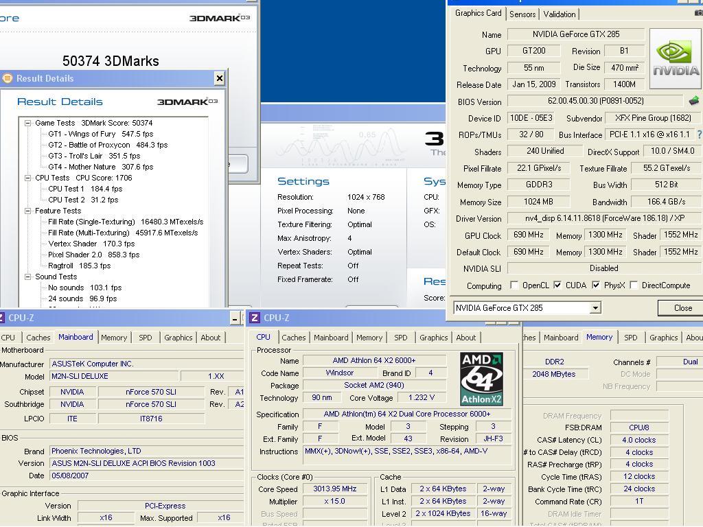938A646000plusM2NSLIDel.jpg